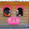 20121021-兒童樂園-22