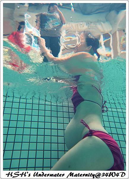 hsh's underwater maternity-4
