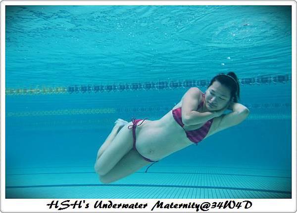 hsh's underwater maternity-10