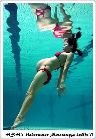 hsh's underwater maternity-12