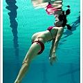 hsh's underwater maternity-12-水底孕婦寫真