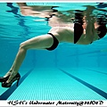 hsh's underwater maternity-14-水底孕婦寫真