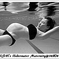 hsh's underwater maternity-15-水底孕婦寫真