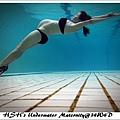 hsh's underwater maternity-26-水底孕婦寫真