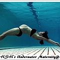 hsh's underwater maternity-28-水底孕婦寫真