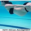 hsh's underwater maternity-30-水底孕婦寫真