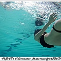 hsh's underwater maternity-31-水底孕婦寫真