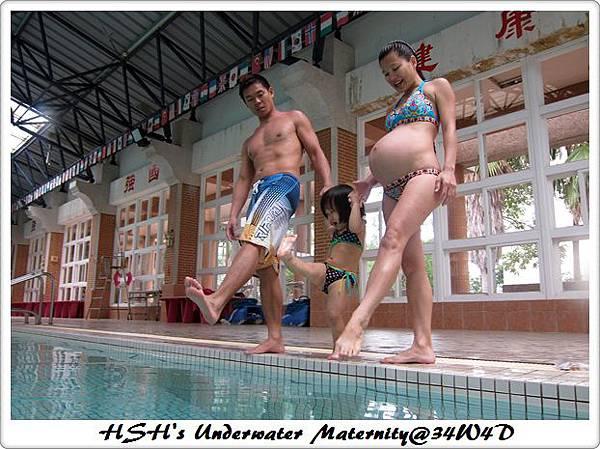 hsh's underwater maternity-34