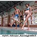 hsh's underwater maternity-34-水底孕婦寫真
