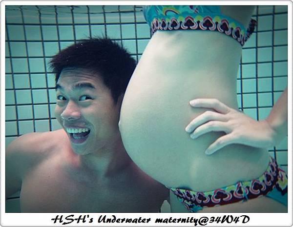 hsh's underwater maternity-37