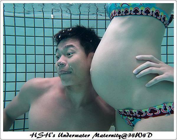 hsh's underwater maternity-39