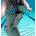 hsh's underwater maternity-46-水底孕婦寫真