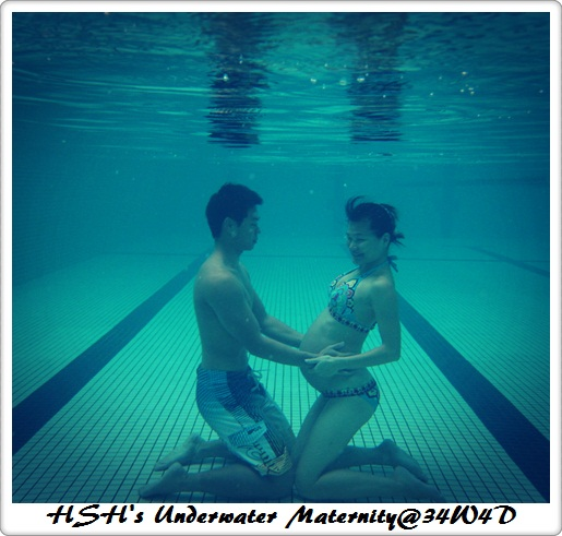hsh's underwater maternity-49