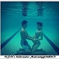 hsh's underwater maternity-49-水底孕婦寫真