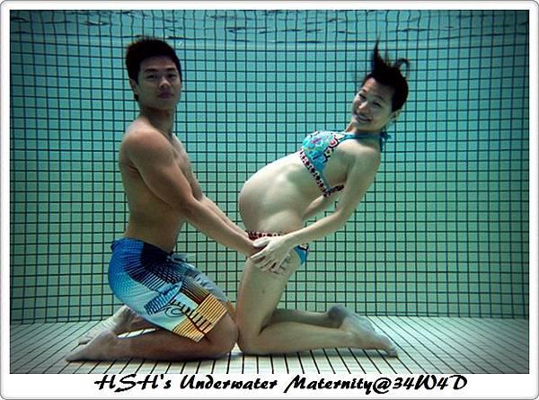 hsh's underwater maternity-53