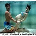 hsh's underwater maternity-53-水底孕婦寫真