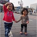觀賞魚博覽會-20121109-1