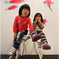 觀賞魚博覽會-20121109-7