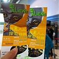 20121111-外星人來了-5
