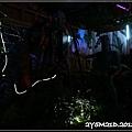 20121111-外星人來了-6