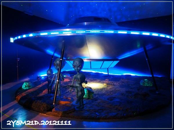 20121111-外星人來了-13