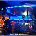 20121111-外星人來了-14