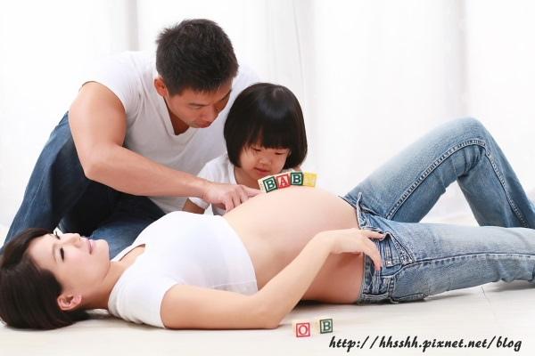 35W3D-孕婦寫真@馬克映像-9