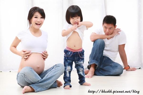 35W3D-孕婦寫真@馬克映像-11