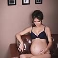 35W3D-孕婦寫真@馬克映像-27