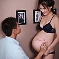 35W3D-孕婦寫真@馬克映像-29