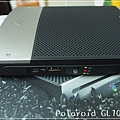 GL10-3