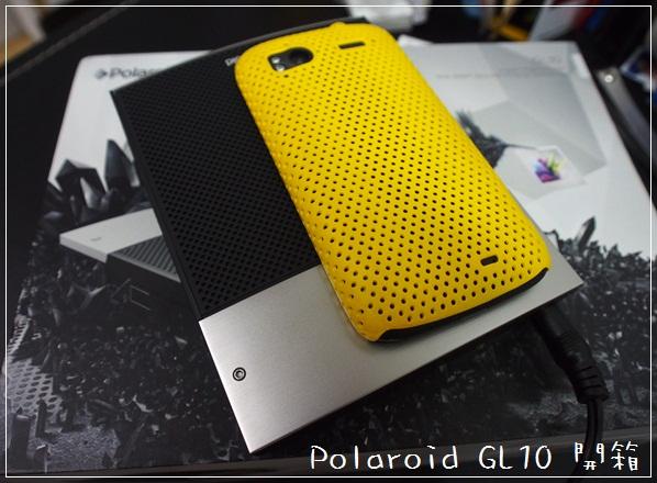GL10-4