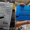 GL10-6