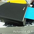 GL10-8