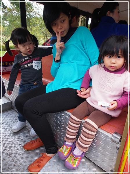 20120111-動物園-4