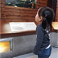 20120111-動物園-6