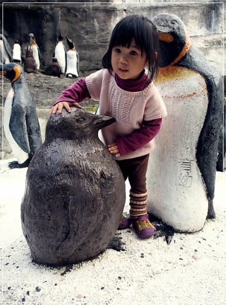 20120111-動物園-7