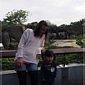 20120111-動物園-10