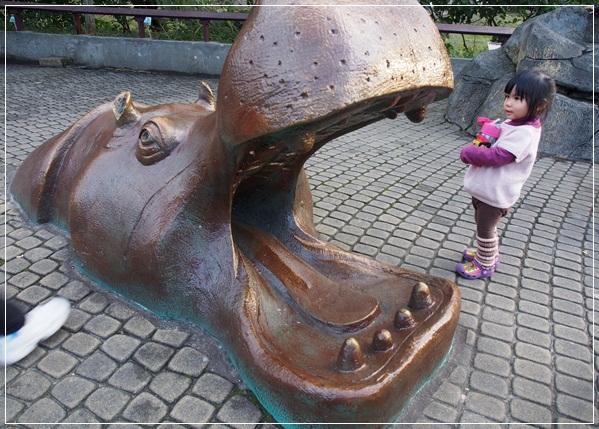 20120111-動物園-11