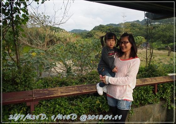 20120111-動物園-14
