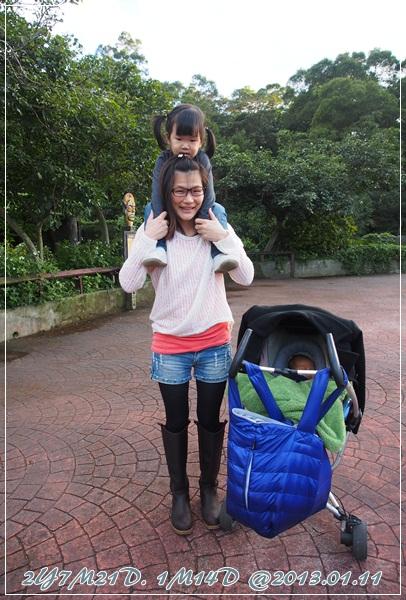 20120111-動物園-15