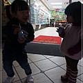 20120111-動物園-17