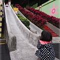 20130117-兒童樂園-2