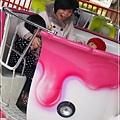 20130117-兒童樂園-3