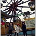 20130117-兒童樂園-4