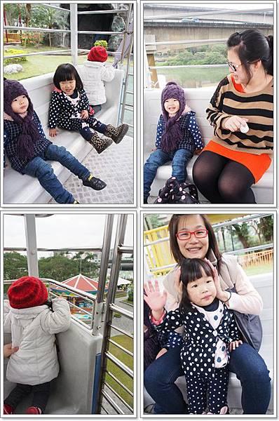 20130117-兒童樂園-5