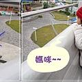 20130117-兒童樂園-6.