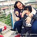 20130117-兒童樂園-7