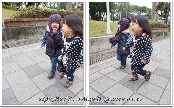 20130117-兒童樂園-8