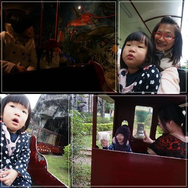 20130117-兒童樂園-11